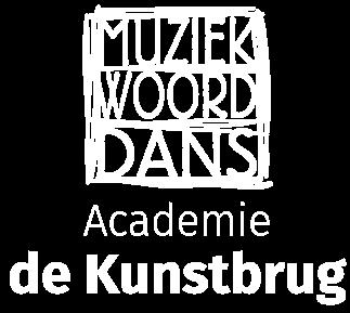 Academie de Kunstbrug